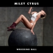 Wrecking Ball (2tracks)