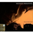 Message Personnel: Anniversary Edition