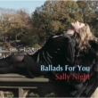 Ballad For You