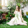Choucho 2nd Album