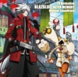 Tv Anime[blazblue Alter Memory]original Soundtrack