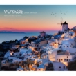 Voyage -Sunset Afternoon-