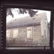 Marshall Mathers Lp 2 (Ltd)(Dled) / Eminem