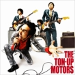 Ton-up Motors