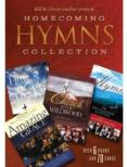 Homecoming Hymns Collection