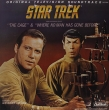Star Trek: Tv Soundtrack
