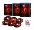 True Blood S4 Complete Box