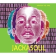 Mini Album: Jackasoul