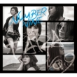 NUMBER NINE (Japanese ver.)/ Kioku -Kimi Ga Kureta Michishirube-[First Press Limited Editio B] (CD+DVD)
