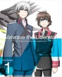 Valvrave The Liberator 2nd Season 1