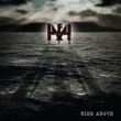 Mini Album: Rise Above