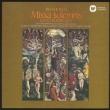 Missa Solemnis : Klemperer / New Philharmonia (1965, 1967)