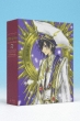 Code Geass Lelouch Of The Rebellion R2 5.1 Ch Blu-Ray Box