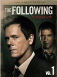 The Following S1 Vol.1