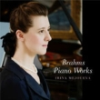 Piano Works: Mejoueva
