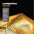 Late Night Tales (2枚組/180グラム重量盤レコード)