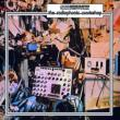 Bbc Radiophonic Workshop (180gr)