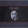The Faces (+DVD)[First Press Limited Edition]