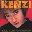 Kenzi-Very Best Collection-