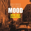 Acid Jazz Collection