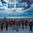 Blue World (CD+DVD)