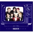 3rd Mini Album: Very Good (�A�W�A���ʔ�)