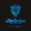 THE BEST / BLUE IMPACT (2CD+2DVD)