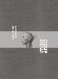 G-DRAGON' S COLLECTION II ' COUP D' ETAT' [First Press Limited Edition] (DVD+PHOTOBOOK)