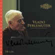 Perlemuter: The Nimbus Recordings