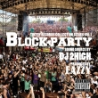 Tintoy Records Collection Series Vol.1 Block Party
