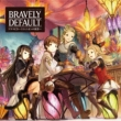 Bravely Default Drama Cd -Reunion No Shukusai-