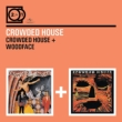 2 For 1: Crowded House / Woodface