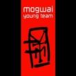Young Team �i�f���b�N�X�E�G�f�B�V�����j