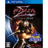 �R�[�G�[�e�N�� The Best Ninja Gaiden �� Plus