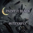 Kuroku Nuritsubuse-Paint It Black-