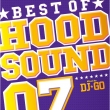 Best Of Hood Sound 07