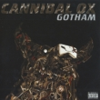 Gotham: Deluxe Lp Edition