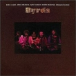 Original Byrds