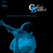 Chet Baker And His Quintet With Bobby Jasper (180gr)(Ltd)