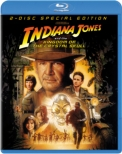 Indiana Jones And The Kingdom Of The Crystal Skull Special Collectors Edition