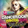 Fun Dancefloor Winter 2014