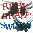 Ruby Braff Swings