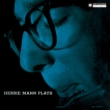 Herbie Mann Plays
