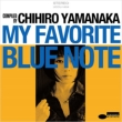 My Favorite Blue Note