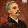 Faure Edition (19CD)