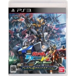 Mobile Suite Gundam EXTREME VS.FULL BOOST Premium G Sound Edition