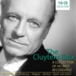 The Cluytens Box -A Collection of His Best Recordings (10CD)