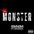 Monster (2tracks)