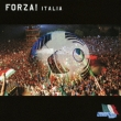 The World Soccer Song Series Vol.3 `forza!Italia`