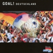 The World Soccer Song Series Vol.4 `goal!Deutschland`